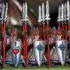Unit of Spearmen
