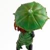 Rear Umbrella